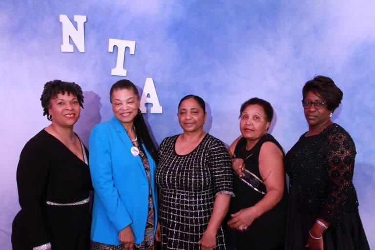 NTA Membership Engagement  Gala