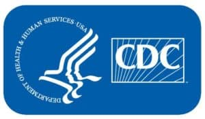 "CDC/NJ DOH Update to Definition of ""Close Contact"""