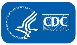 """CDC/NJ DOH Update to Definition of """"Close Contact"""""""