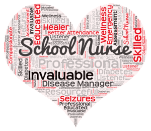 School Nursing: Live Online Seminars and Conferences