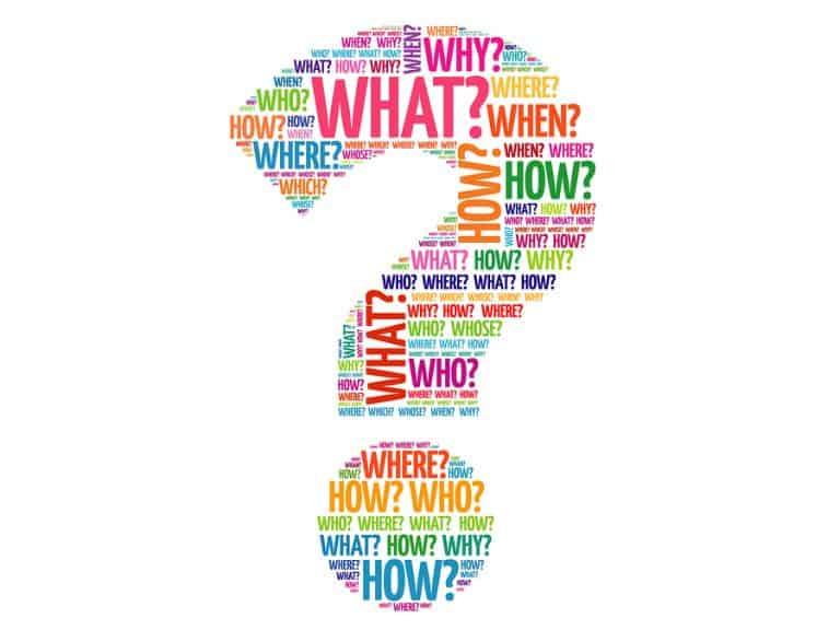 Vaping FAQs