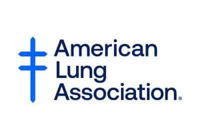 American lung