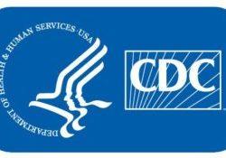 CDC .logo